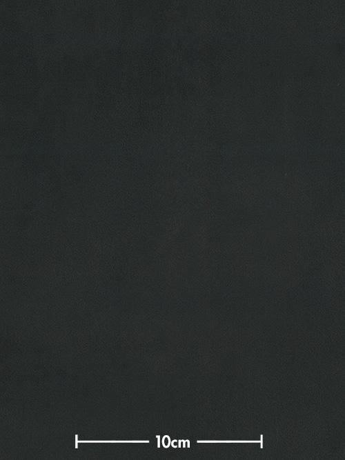 牛革【各サイズ】抗菌/エリート/ブラック