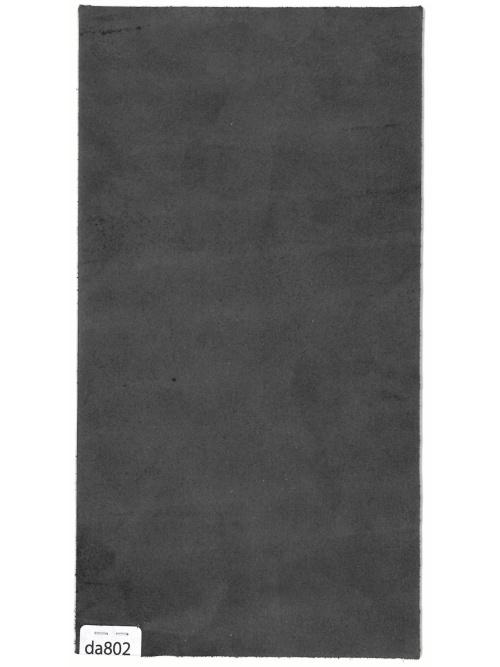ラクダ革【11×21cm】プルアップ仕上げ/黒/1.3mm/Bランク [10%OFF]
