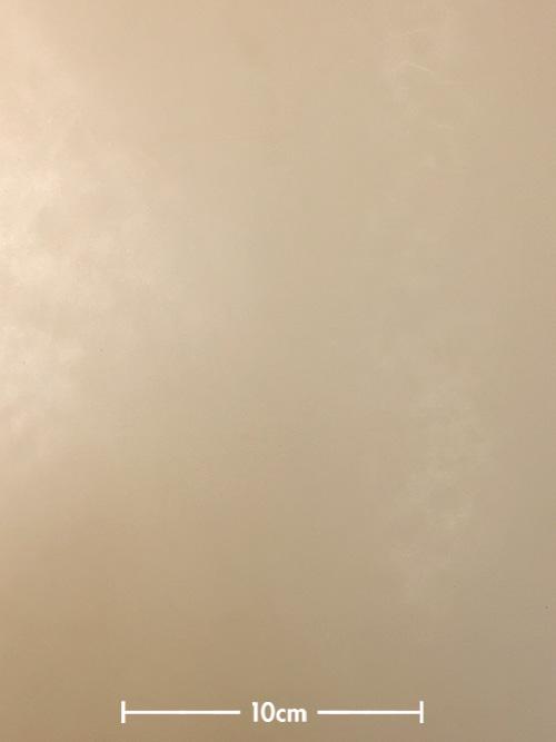 牛ヌメ革【各サイズ】ブライドルレザー/ナチュラル
