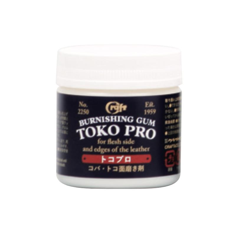 トコプロ【50g】 [クラフト社]