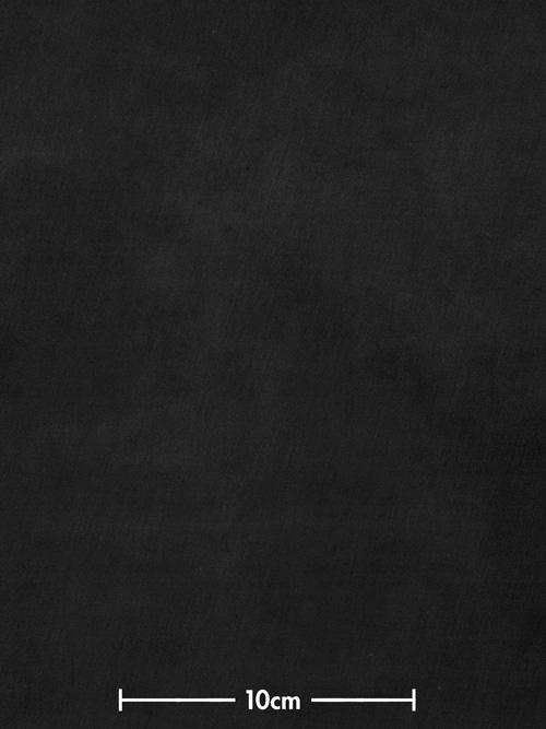 牛ヌメ革【各サイズ】イビザ/黒