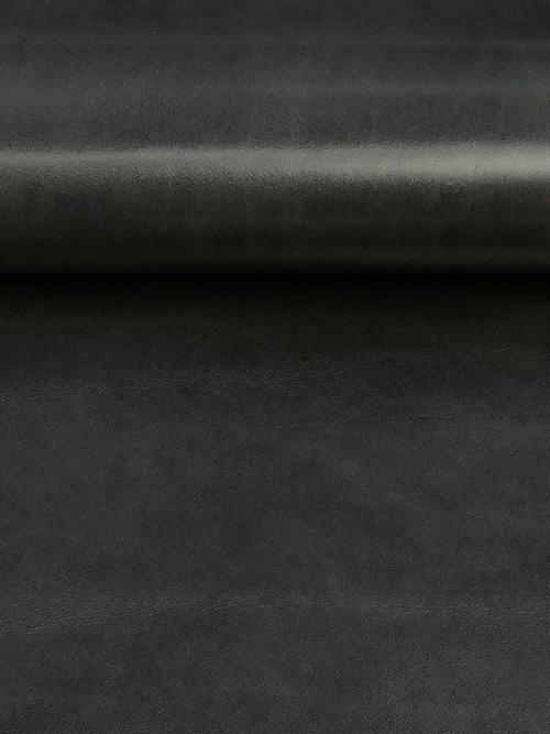 牛ヌメ革【各サイズ】ルガト/ディープグレー