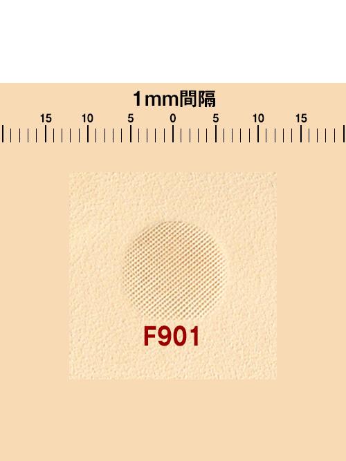 刻印/フィギュアー/F901 [協進エル] [20%OFF]