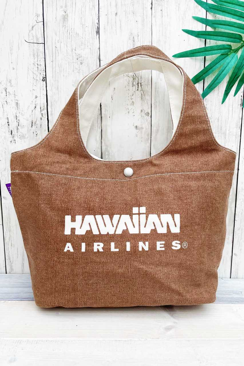 H.AIRLINES LM LIMITED GIRL BAG