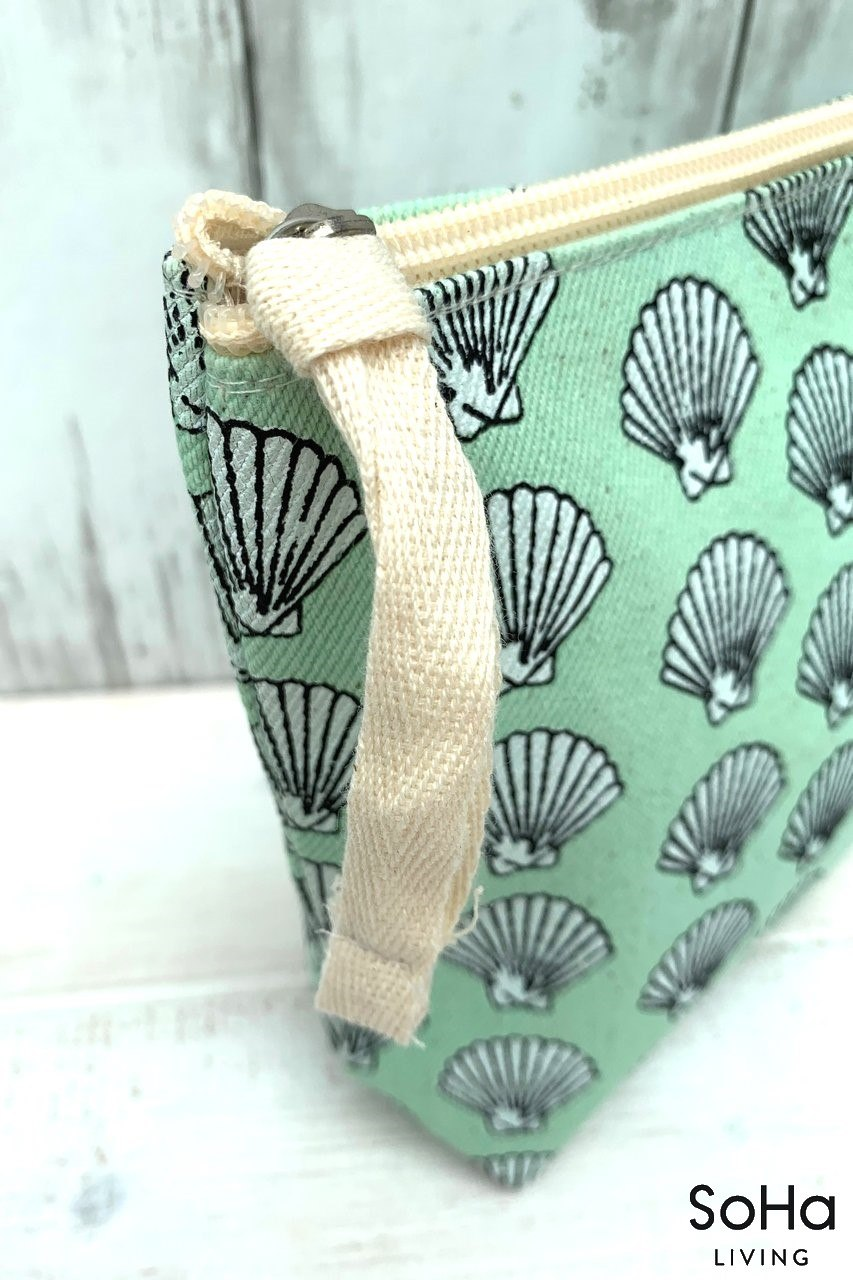 POUCH-COSME-L