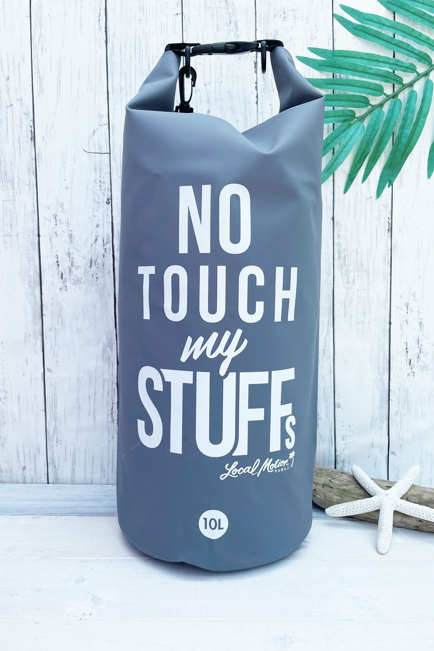 DRY BAG SOLID