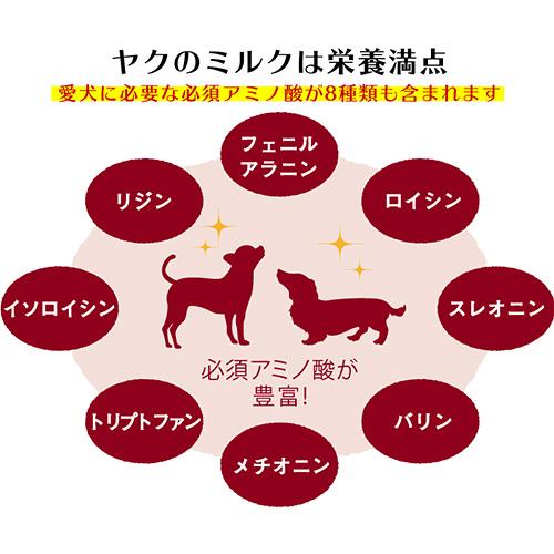 ヒマラヤチーズ チップ  (レンチンして匂いたっぷり焼きたてチーズラスクが完成!)