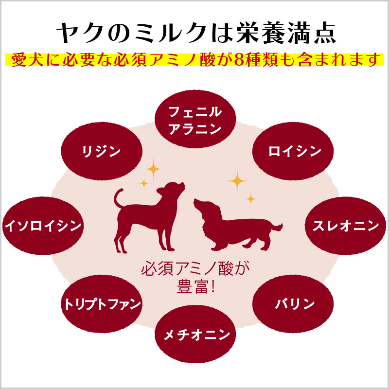 5本 Sサイズ【送料無料セット】 ヒマラヤチーズ スティック みんな大好きヒマチー♪