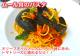 ロブスターとムール貝の贅沢セット(活オマールロブスター 600g[×3尾]+殻付きムール貝LL 1kg[×1セット])