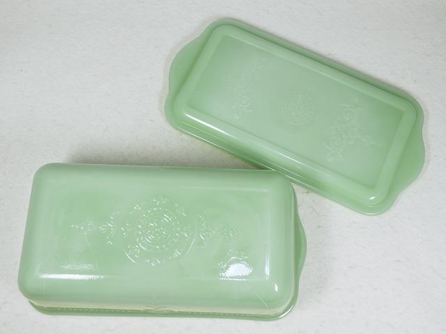 ファイヤーキング Jedaite  Philby Refrigerator  ジェダイ フィルビー  レフリジレーター(L)