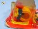 ビンテージ Aviva・Hasbro '82 スヌーピー  Mini Diecast ミニダイキャスト パッケージ入 2個セット