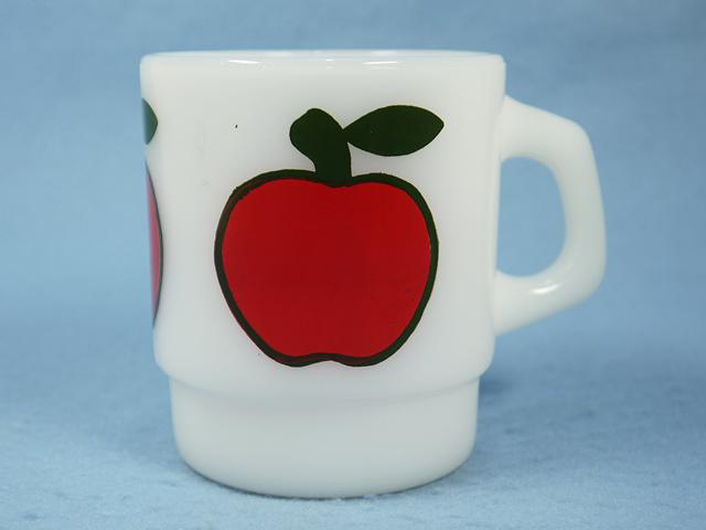 ファイヤーキング Super Fruit Apple スーパーフルーツ アップル