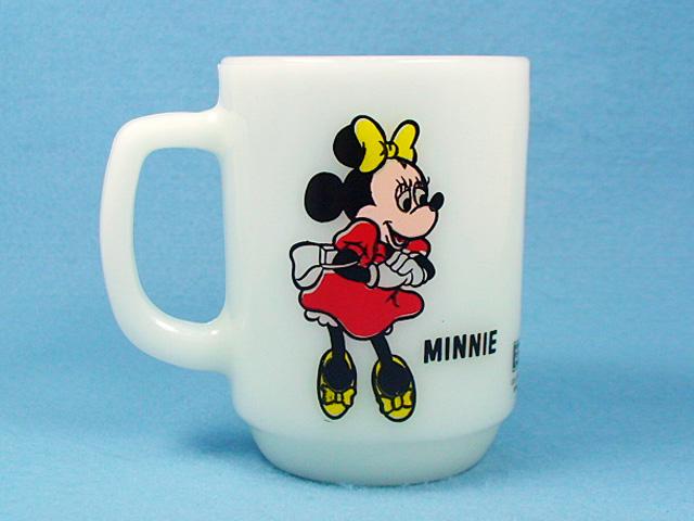 ファイヤーキング Disney Minnie ディズニー ミニー