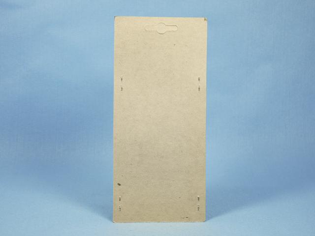 """ビンテージ Aviva  '79  スヌーピー Luggage Tag  荷物札 """" Have A …"""" 新品パッケージ入"""