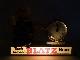 【送料無料】 ビンテージ 50' BLATZ BEER ライトアップ サイン クロック
