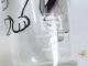 ビンテージ ペプシ '75 Droopy  ドルーピー グラス