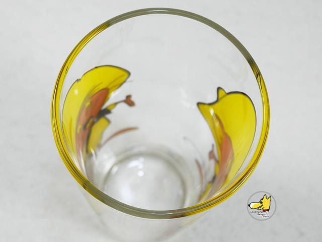 ビンテージ ペプシ '73 Speedy Gonzales  スピーディーゴンザレス グラス