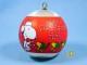 ビンテージ Hallmark '79 スヌーピー Ball  Ornament  ボール オーナメント 箱入
