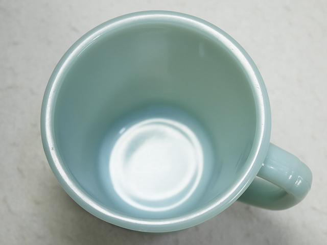 ファイヤーキング Turquoise Blue ターコイズブルー Dハンドル