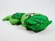 ビンテージ Green Giant  '70s  Little Sprout  リトルスプラウト  ピロードール