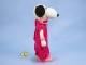 ビンテージ Knickerbocker '83 スヌーピー Dress-Up Doll ベル  Jewels