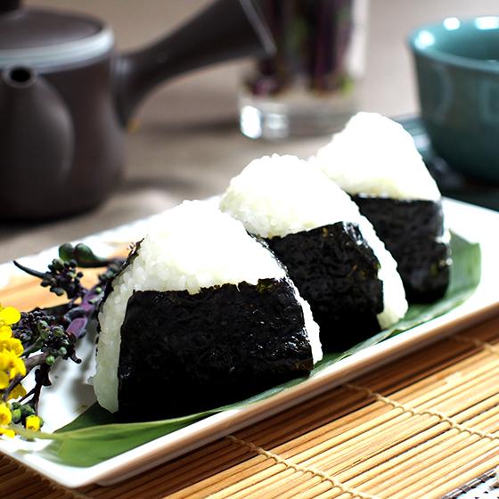 【玄米精米セット】【令和2年産】もてぎのコシヒカリ 玄米×精米セット10kg(5kg袋×各1)