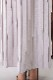 フラワーレースプリーツドレス LM16784IGY