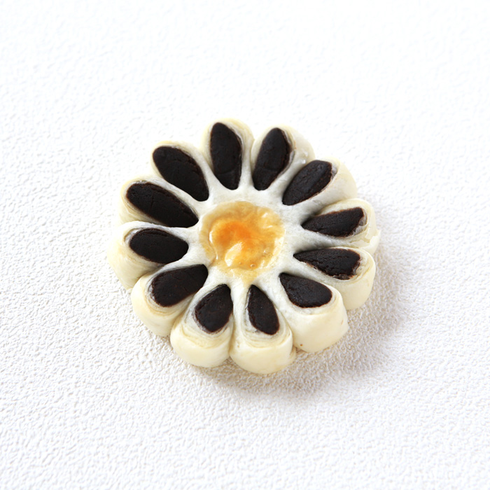 菊花酥(キッカス)