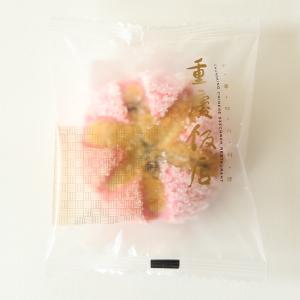 紅開花酥(ホンカイファース)