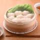 蝦仁餃子(エビギョウザ) 9個入