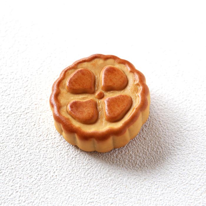 桃仁月餅(トウニンゲッペイ)