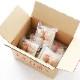 自宅で中華!応援セット【送料無料】横浜中華街 重慶飯店 重慶焼売4個入×5パック20個セット 冷凍シュウマイ