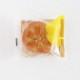 栗子月餅(クリコゲッペイ)