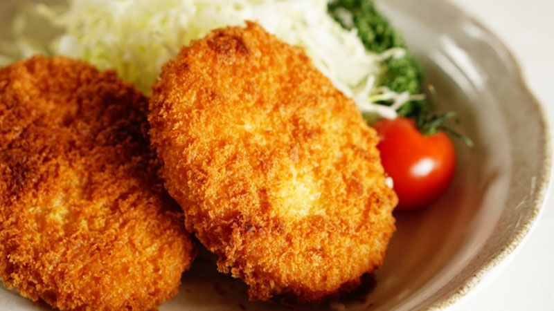 【レストラン御用達】毎日のお料理がランクアップ/上質クラッシュアーモンド500g