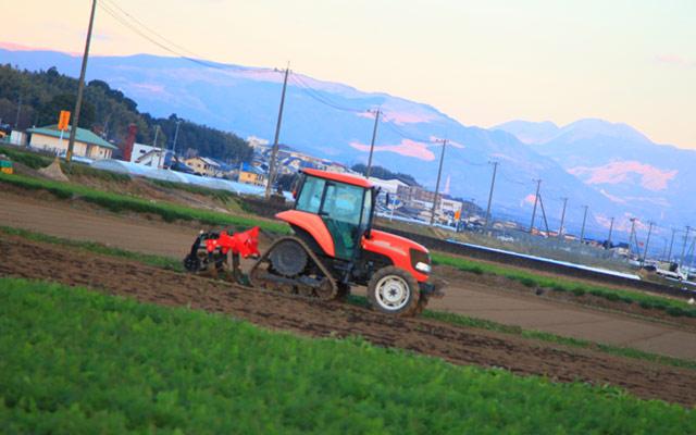 完売★日本農業【コールドプレスジュース】3種類のバランスセット(21本入)
