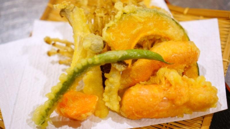 【海のフォアグラ?】あん肝で濃〜厚な「おうちごはん」を簡単アレンジ(250g4袋)(送料無料)