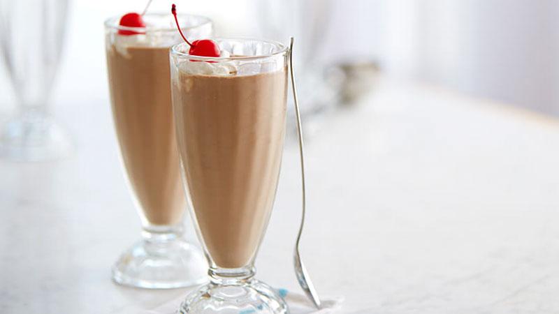 【HERSHEY'S】チョコシロップかけるだけ!簡単チョコスイーツ(おうちカフェ)2本セット