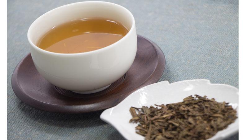 【寄付つき】静岡から、ほっとひと息「ほうじ茶ティーパック」たっぷり60包