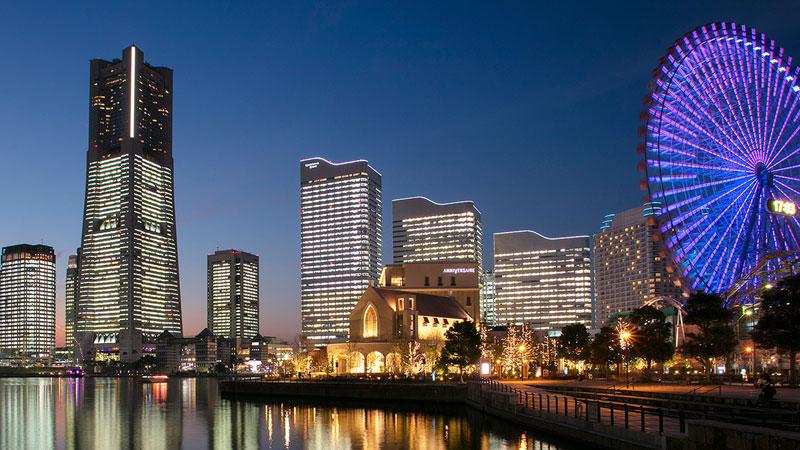 あこがれの横浜ロイヤルパークホテル監修【フルーツゼリー】2箱セット(送料無料)