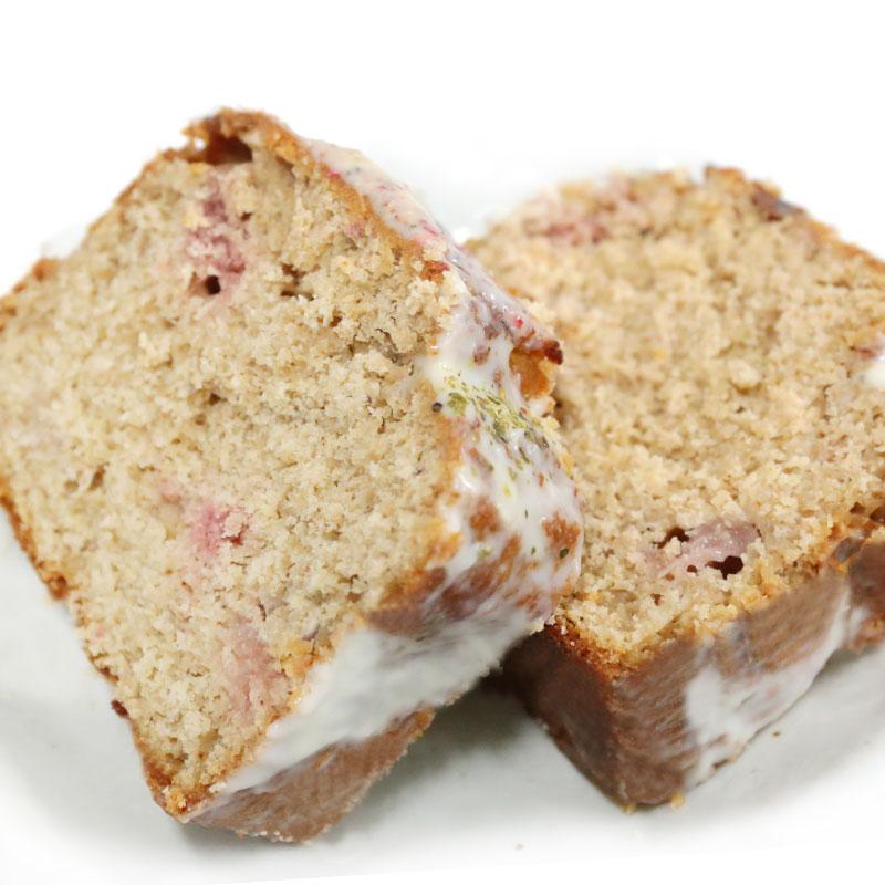 ハウス食品直営【QWAEL SPICE】こだわりのスパイスケーキ3本セット(送料無料/同梱不可)※店舗受取割引あり