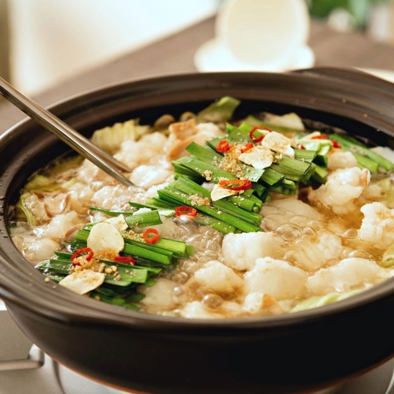豊潤に香る、こだわりの鍋スープ【防腐剤・着色料未使用】(直送送料無料)