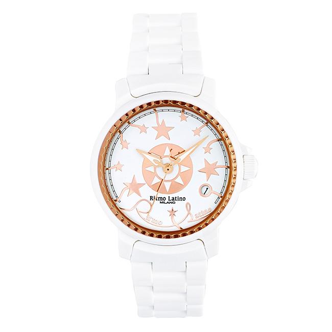 ダニエルウェリントン Daniel Wellington CLASSIC 40mm BRISTOL STRAPS DW00200023