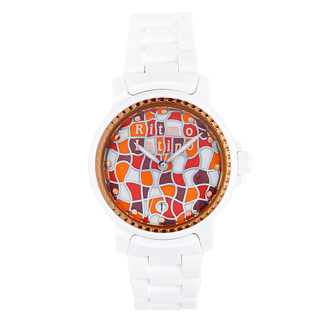 ダニエルウェリントン Daniel Wellington CLASSIC 40mm ROSELYN NATO STRAPS DW00200207