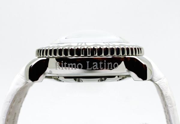 Ritmo Latino VIAGGIO ビアッジョ VA-21SS