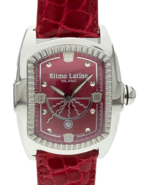 Ritmo Latino SOLE ソーレ Q3SL27SS