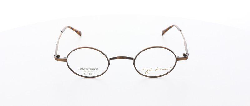 John Lennon(ジョンレノン)JL-1083 Size.40 Col.1