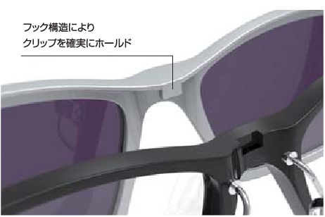 SKINS(スキンズ)SK116 Size.54 Col.2