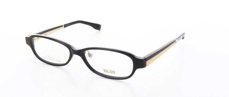 IGLOO(イグルー)IG9010 Size.55 Col.32