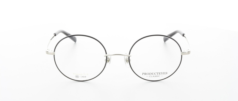 PRODUCTEYES CLASSIC(プロダクツアイズ クラシック)PRC-001 Size.48 Col.3