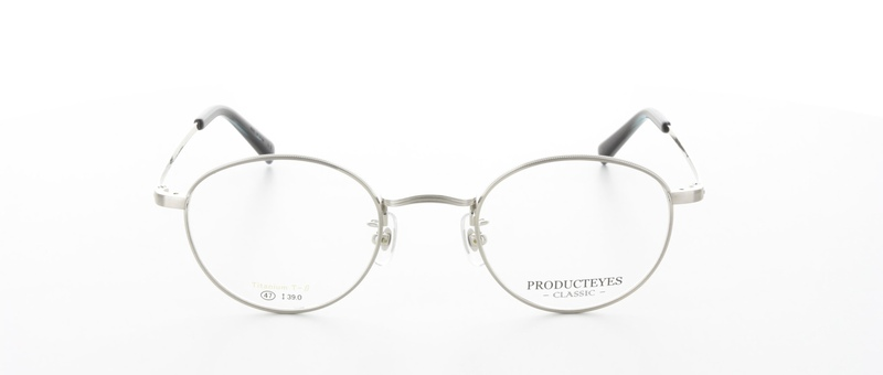 PRODUCTEYES CLASSIC(プロダクツアイズ クラシック)PRC-002 Size.47 Col.3